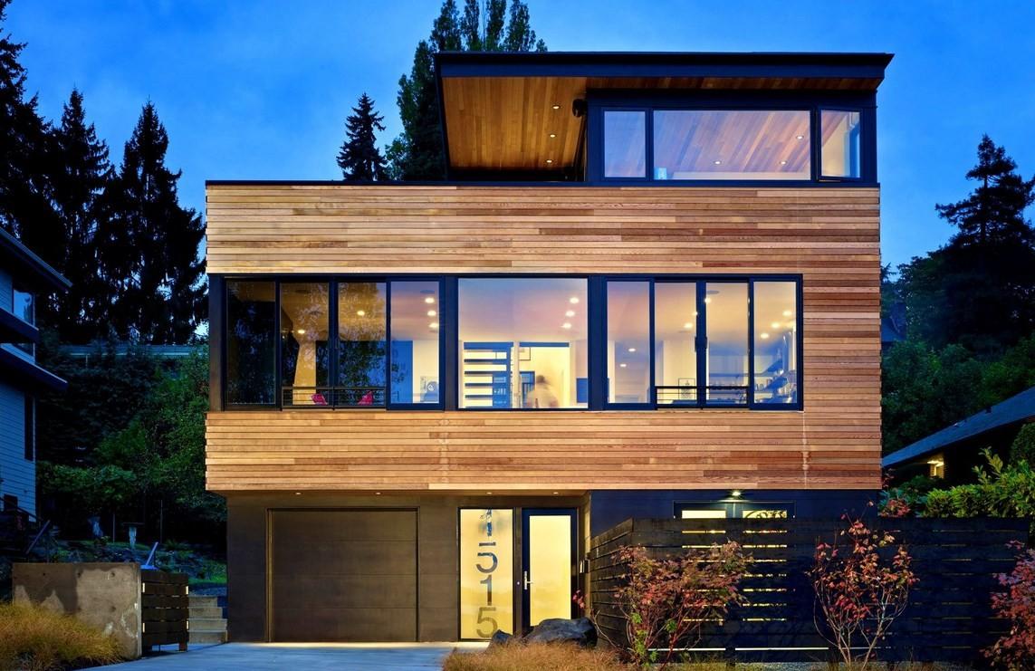 Купить дом в бетоне доставка бетона миксером с бетононасосом москва